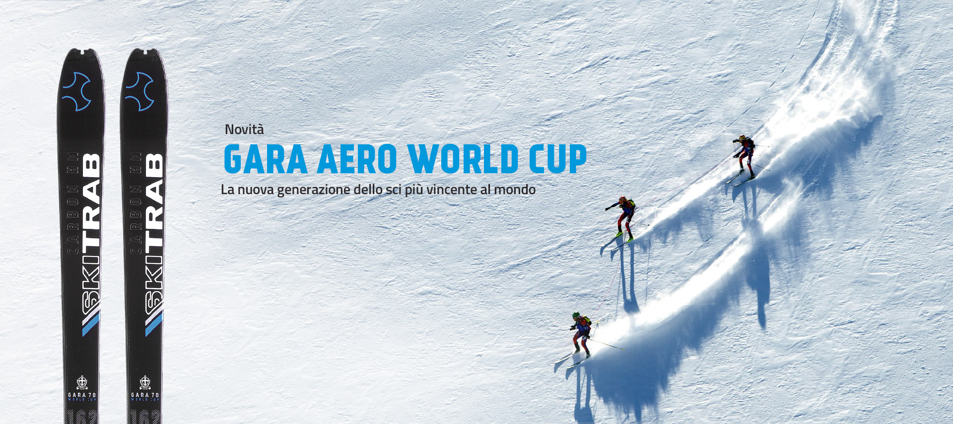 IT_Home21_World_Cup_Skis