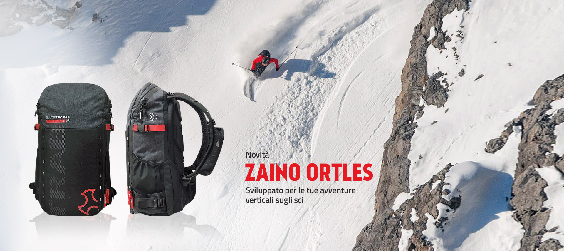 IT_Home21_Ortles_Backpack