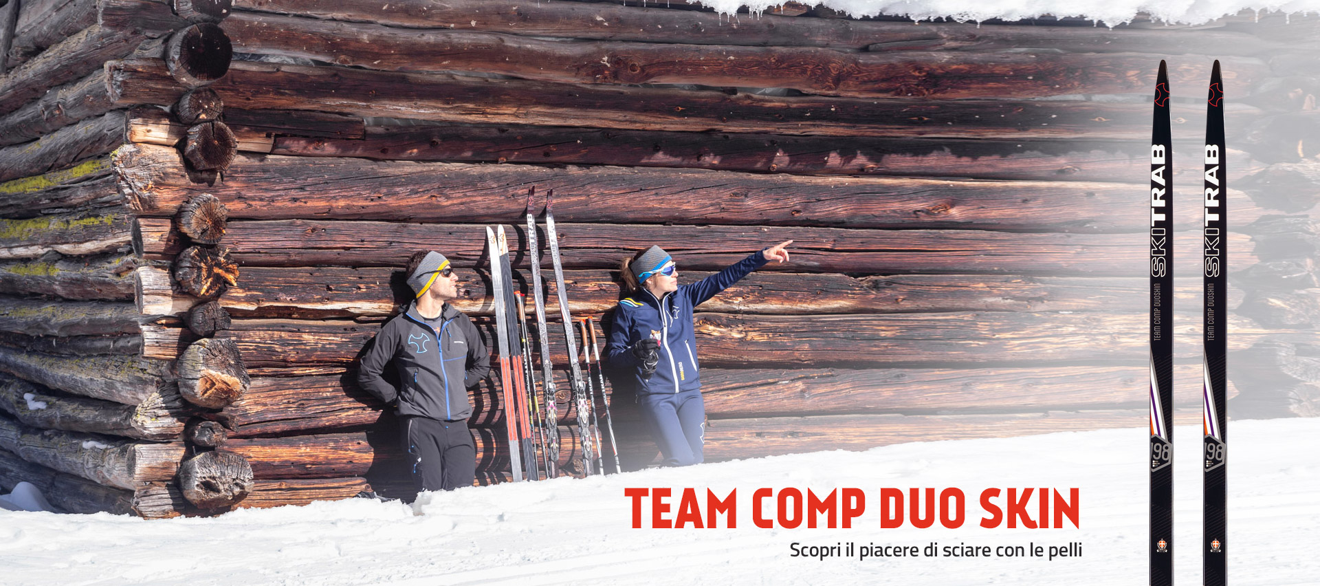 XC_IT_Home21_TeamComp