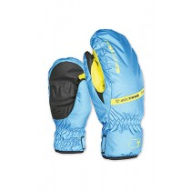 GUANTO K LIGHT EVO MITT