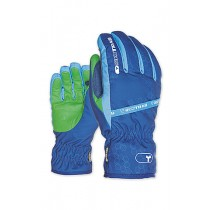 GUANTO K1 LIGHT EVO WOOL
