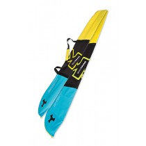SKIS COVER